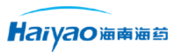 HAINAN HAIYAO CO.,LTD