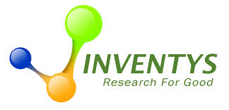 Inventys Research Company Pvt Ltd