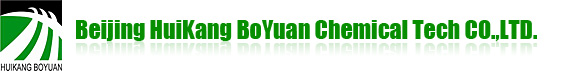 Beijing Huikang Boyuan Chemical Tech Co Ltd