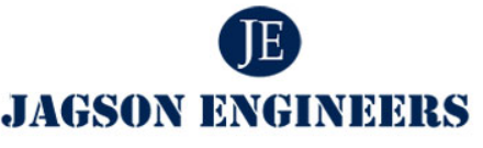 Jagson Engineers