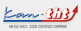 KAN-THT (India) Pvt. Ltd