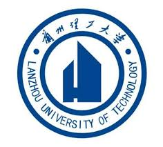 Lanzhou University Institute of Technology Engineering