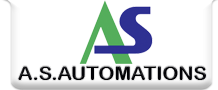 A.S. Automations