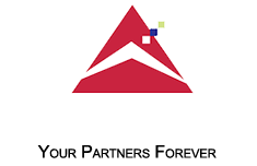 Archerchem Healthcare Pvt Ltd