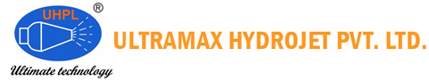 Ultramax Hydrojet Pvt Ltd