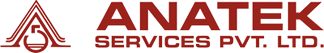 Anatek Services Pvt. Ltd.