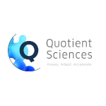 Quotient Sciences