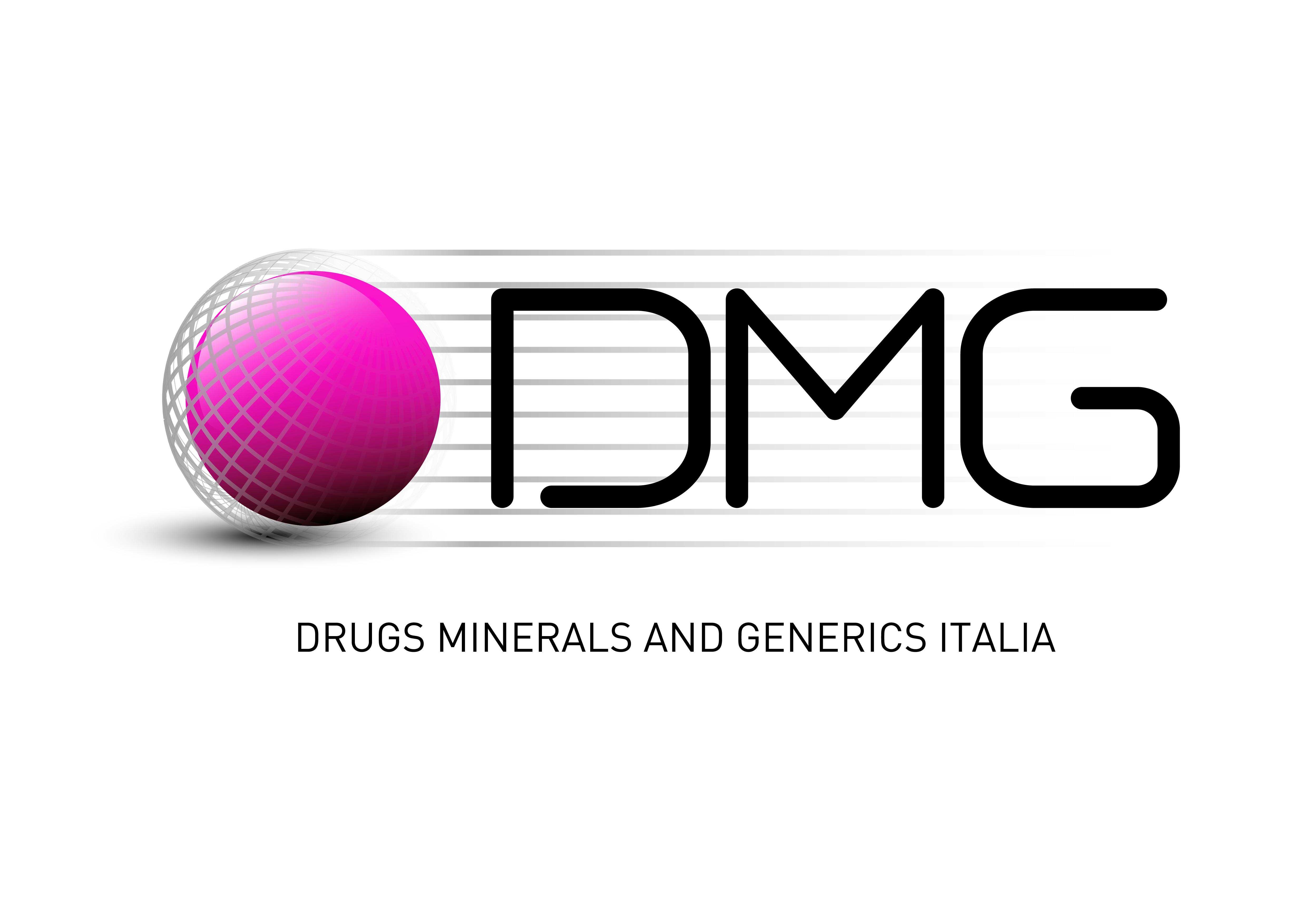 DMG Italia