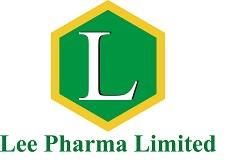 About Lee Pharma Ltd..
