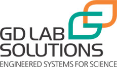 GD Lab Solutions Pvt. Ltd.
