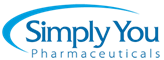 Simply You Pharmaceuticals a.s.