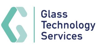 Glass Technology Services