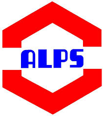 ALPS Pharmaceutical Ind. Co. Ltd