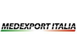 novaprost  NOVA.prost | Medexport Italia | CPhI Online