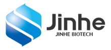 Jinhe Biotechnology Co., Ltd.