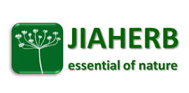 SHAANXI JIAHE PHYTOCHEM CO.,LTD.