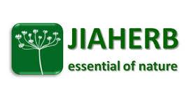 Shaanxi Jiahe Phytochem Co.,Ltd.