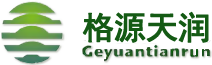 Beijing Geyuantianrun Bio-tech Co, Ltd