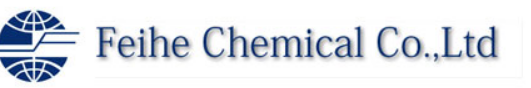 Feihe Chemical Co., Ltd