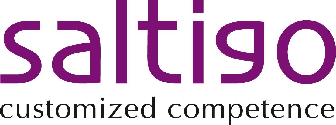 Saltigo GmbH