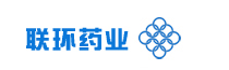 Yangzhou Pharmaceutical Co., Ltd