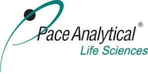 Pace Analytical Life Sciences, LLC