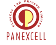 Panexcell Clinical Lab Private Limited