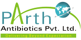 Parth Antibiotics Pvt Ltd.