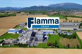 FLAMMA Overview