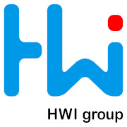 Video HWI group