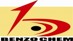 Benzo Chem Industries Pvt. Ltd.