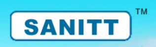 Sanitt Equipment & Machines P. Ltd.
