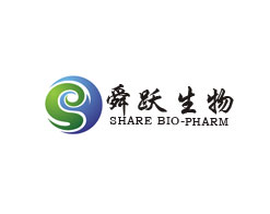 Zhejiang Share Bio-Pharm Co Ltd