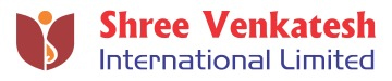 Shree Venkatesh International Ltd