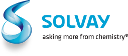 SOLVAY - Technology Solutions