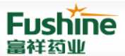 Jiangxi fushine Pharmaceutical Co., Ltd