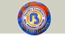 Bal Pharma Ltd