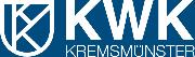 Kunststoffwerk Kremsmunster GmbH