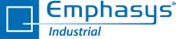 Emphasys Industrial