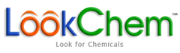 Hangzhou LookChem Information Technology