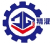 Wenzhou Jingguan Machinery Co Ltd