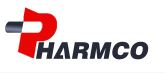 Hangzhou Pharmco Co Ltd