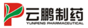Shanxi Yunpeng Pharmaceutical Co.,ltd