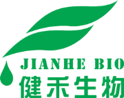 Jianhe Biotech Co Ltd