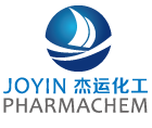 Nanjing Joyin Pharmachem Co  ltd