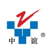 Wuxi Zhongyi Chemical Pharmaceutical Machinery Equipment Co Ltd