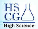 High Science Co.,Ltd.