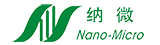 Suzhou NanoMicro Technology Co.,Ltd.