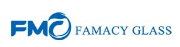 Jiangsu Famacy Glass Co Ltd
