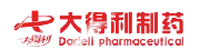 Jiuquan Dadeli Pharmaceutical Co., Ltd.